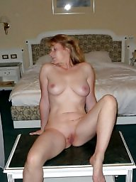 Lady, Mature ladies, Mature lady, Lady milf