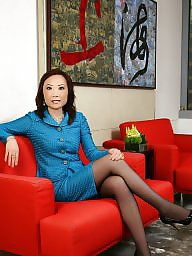 Mature, Mom, Asian, Asian mature, Mature asian, Asian mom