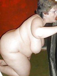 Grannies, Granny, Bbw granny, Bbw mature, Mature bbw, Amateur granny