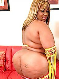Bbw black, Bbw milf, Ebony milf, Blacks