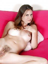 Mature porn, Mature lady, Porn mature