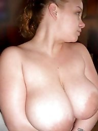 Bbw big tits, Bbw tits, Natural, Natural tits, Nature