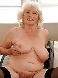 Facial, Hairy, Mature hairy, Facials, Hairy mature, Mature facial