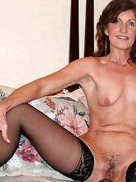 Sexy milf, Mature sexy, Sexy stockings, Milf stocking