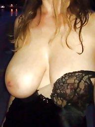 Nipple, Breasts, Big nipples, Breast, Big nipple