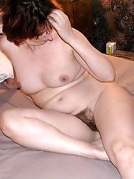 Milf, Mature wife