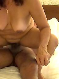 Asian mature, Mature asian, Asian wife, Mature wife, Asian ass, Mature asians