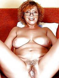 Chubby, Chubby mature, Mature chubby, Chubby amateur, Bbw matures, Bbw mature amateur