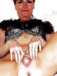 Mature hairy, Woman, Stocking mature, Hairy mature, Hairy matures, Mature pose