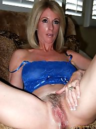 Cunt, Milf mature, Mature wives, Slut mature