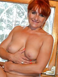 Aunt, Amateur mom, Mature mom, Amateur moms
