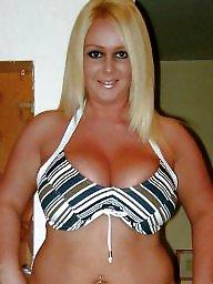 Bbw blonde, Blonde bbw, Bbw women