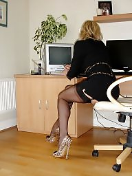 Stocking, Mature stockings, Mature stocking, Stockings mature, Mature mix, Stocking mature