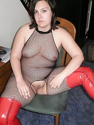 Stocking, Bbw milf, Bbw stockings, Bbw stocking