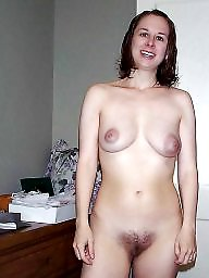Matures, Mature tits