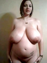 Granny boobs, Bbw mature, Bbw granny, Granny mature, Granny bbw, Boobs granny
