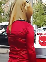 Turban, Turban ass, Turkish ass, Turkish turban, Turbans, Amateur ass