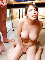 Japanese, Asian tits, Girls, Erotic