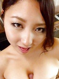 Japanese, Girl, Beauty