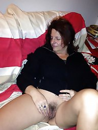 Italian, Mature wife, Sexy mature, Mature boobs, Italian mature, Wife mature