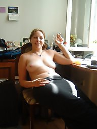 Lingerie, Milf lingerie, Lingerie milf, Red, Amateur lingerie