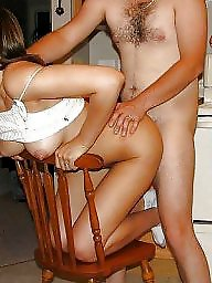 Swingers, Swinger, Wives, Milfs