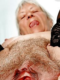 Hairy matures, Natural mature, Milf mature, Mature hairy