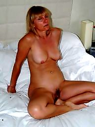 Mature hairy, Hairy, Women, Nature, Hairy milf, Hairy mature
