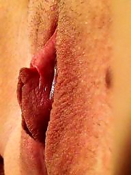 Big pussy, Mature pussy, Lips, Pussy lips, Big lips, Milf pussy