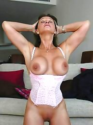 Real mom, Mature mom, Amateur mom, Amateur moms, Mature moms, Real amateur