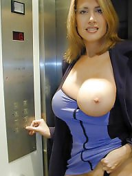 Hot mature, Hot milf, Mature boobs, Mature hot, Milf boobs