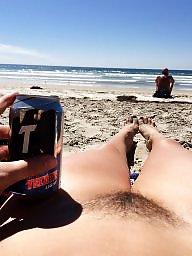 Women, Beer