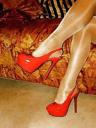 Legs, Sexy milf, Milf legs