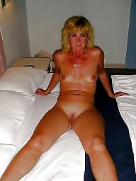 Mom, Amateur mom, Mature moms, Amateur moms, Mom mature