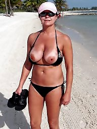 Granny, Granny big boobs, Granny boobs, Big granny, Mature granny, Big boobs granny