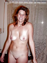 Wife, Mature wife, Amateur wife