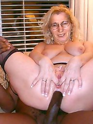 Mature interracial, Mature black, Toys, Black mature, Mature toy, Interracial mature