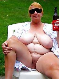 Grandma, Mature big tits, Bbw big tits, Grandmas, Big tits mature, Big tits bbw