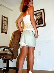 Mature nylon, Stocking, Nylon mature, Nylons, Mature nylons, Stockings mature