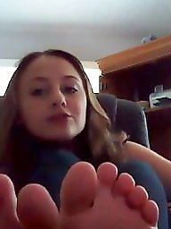 Feet, Turkish, Foot, Teens, Amateur teen, Teen feet