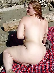 Plump, Bbw sexy, Bbw boobs, Sexy bbw, Big ass bbw