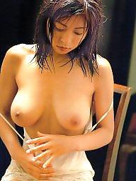 Japanese, Pornstar, Japanese beauty