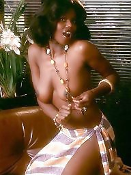Classic, Black mature, Ebony mature, Ebony milf, Black milf, Mature ebony