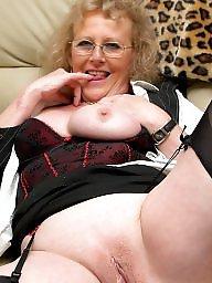 Granny, Amateur mature, Granny amateur, Amateur granny, Granny mature, Milf granny
