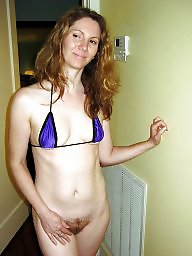 Bikini, Bikini milf, Amateur bikini, Posing, Bikinis, Bikini amateur
