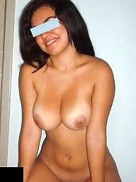 Latinas, Amateur latina
