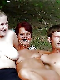 Young, Moms, Old mom, Old amateur, Amateur mom