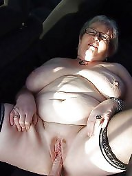 Mature sex, Mature toy, Amateur matures