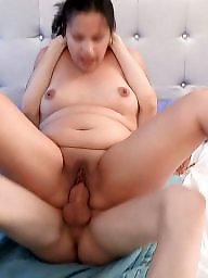 Young, Fat, Bbw latina, Latinas, Hard, Fat bbw