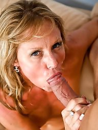 Mature blowjob, Dirty, Milf mature, Milf blowjob, Dirty mature